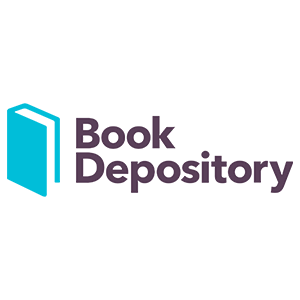 book-depo.png